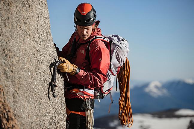 Vacheron Constantin Overseas Everest