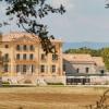 Normandie ou Provence… les Maisons 2L Collection vous ouvrent leurs portes