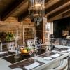 Un été à l'Hôtel Spa & Résidences Ultima Gstaad