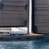 YYachts présent au salon nautique de Palma avec le nouveau Y7