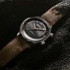 Alpina Seastrong Diver 300 Heritage Automatic