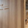Hennessy ouvre les portes de son Atelier des Éditions Rares