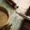 Montblanc: Le Petit Prince and the Aviator