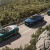 Bentley Mulliner: trois nouvelles collections