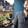 L'Hôtel de Nell confie ses cuisines au Chef Yoni Saada