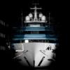 Oceanco: des yachts à la pointe de la sécurité et de la confidentialité