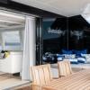 Le Sunreef 80 au Fort Lauderdale International Boat Show 2021